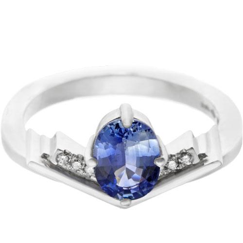 18905-book-inspired-platinum-diamond-and-sapphire-engagement-ring_6.jpg