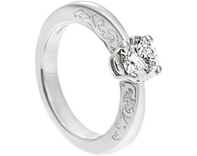 18923-solitaire-platinum-engagement-ring-with-rococo-inspired-engraving_1.jpg