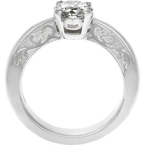 18923-solitaire-platinum-engagement-ring-with-rococo-inspired-engraving_3.jpg
