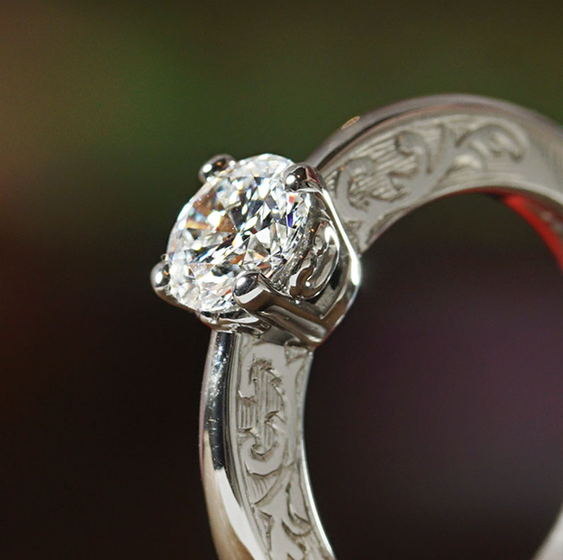 18923-solitaire-platinum-engagement-ring-with-rococo-inspired-engraving_9.jpg
