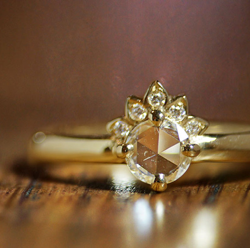 18974-yellow-gold-half-halo-and-rose-cut-diamond-engagement_9.jpg