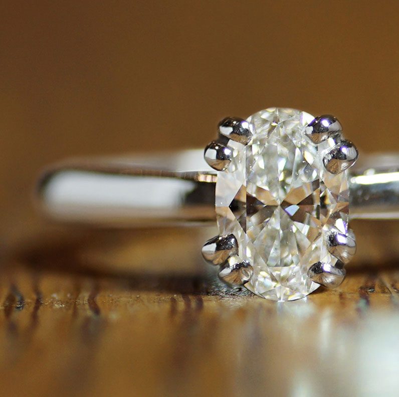 19003-platinum-engagement-ring-with-double-claw-set-oval_9.jpg