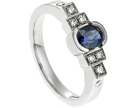 19021-art-deco-inspired-palladium-dress-ring-with-inherited-diamonds-and-sapphire_1.jpg