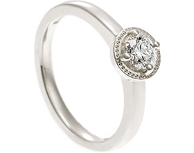 19037-white-gold-and-diamond-engagement-ring-with-graining-detailed-halo_1.jpg