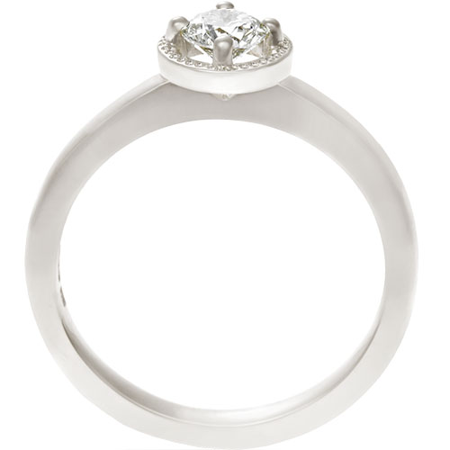 19037-white-gold-and-diamond-engagement-ring-with-graining-detailed-halo_3.jpg
