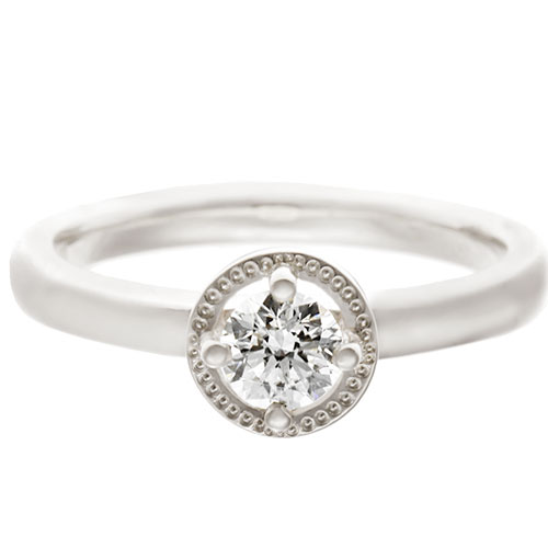 19037-white-gold-and-diamond-engagement-ring-with-graining-detailed-halo_6.jpg