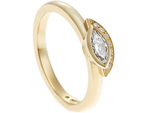 19048-yellow-gold-marquise-cut-diamond-engagement-ring-with-half-halo_1.jpg