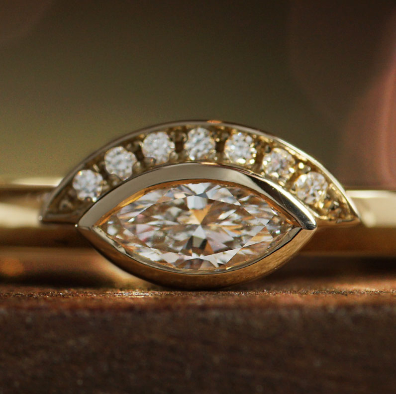 19048-yellow-gold-marquise-cut-diamond-engagement-ring-with-half-halo_9.jpg