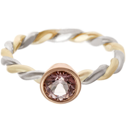 19105-mixed-metal-twisting-engagement-ring-with-all-around-set-mink-garnet_6.jpg