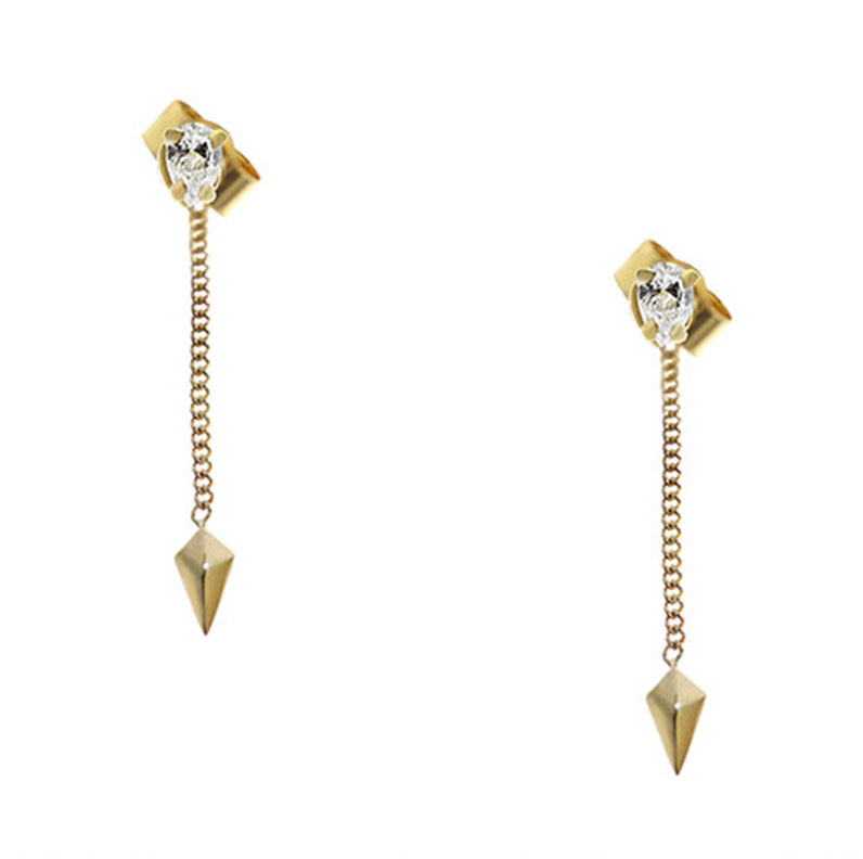 19110-yellow-gold-chain-drop-earring-jackets-with-pear-cut-diamond_9.jpg