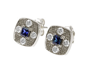 19149-white-gold-diamond-and-sapphire-stud-earrings_1.jpg
