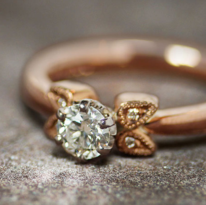 19162-diamond-rose-gold-and-palladium-vintage-leaf-motif-inspired-engagement_9.jpg
