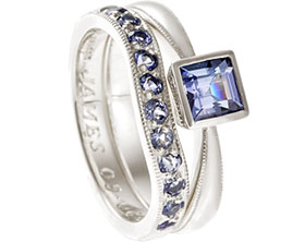 19169-white-gold-fitted-wedding-band-with-pave-set-tanzanites_1.jpg