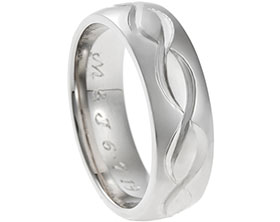 19199--white-gold-wedding-band-with-twisting-helix-engraving_1.jpg
