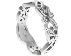 19202-platinum-memory-vine-inspired-dress-ring-with-topaz-amethyst-and-diamonds_1.jpg