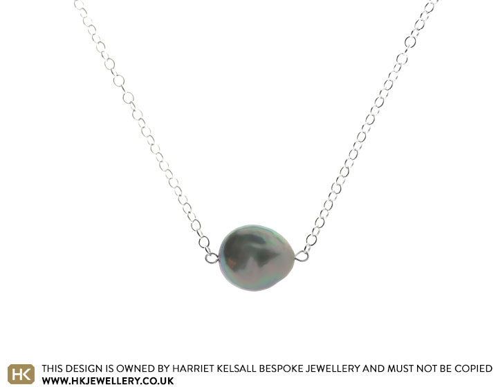 19246-sterling-silver-trace-chain-necklace-with-grey-coin-pearl_2.jpg