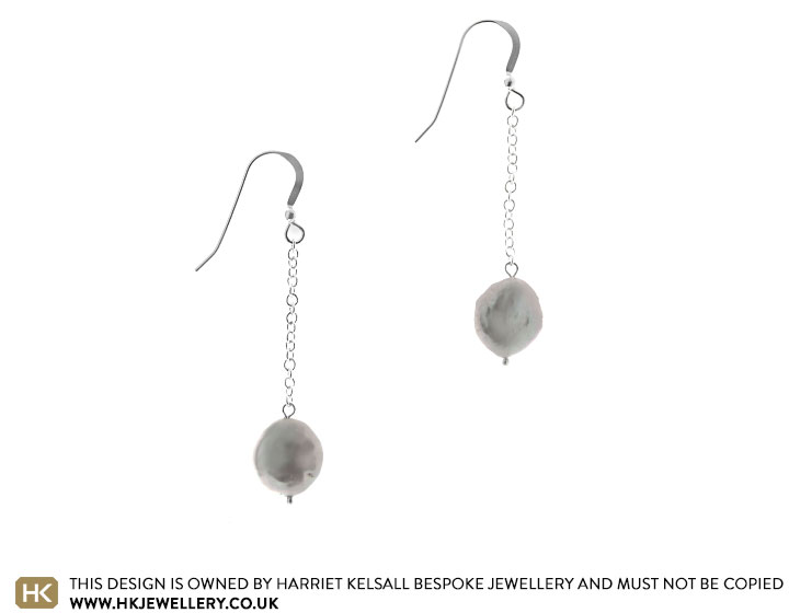 19247-grey-coin-pearl-chain-drop-sterling-silver-earrings_2.jpg