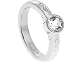 19273-palladium-and-white-topaz-engagement-ring-with-inifinity-engraving_1.jpg