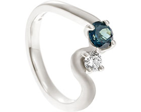 19277-white-gold-twist-alexandrite-and-diamond-two-stone-engagement-ring_1.jpg