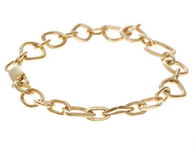 19299-yellow-gold-geometric-chain-linked-bracelet_1.jpg