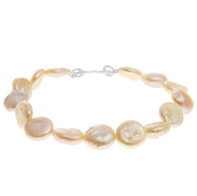 19324-blush-fully-knotted-coin-pearl-bracelet_9.jpg