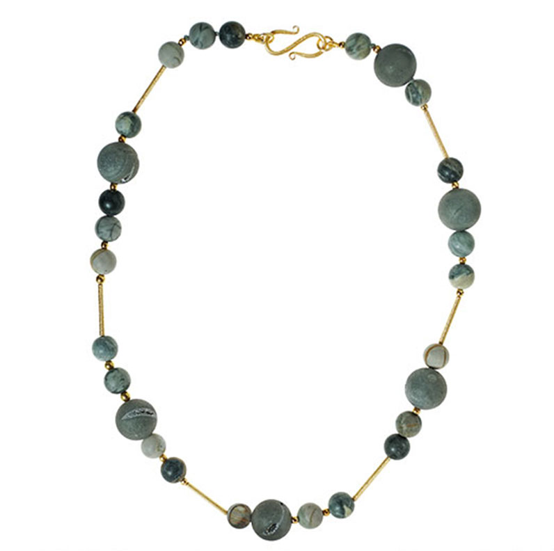 19329-jasper-druzy-agate-and-gold-detailed-full-necklace_9.jpg