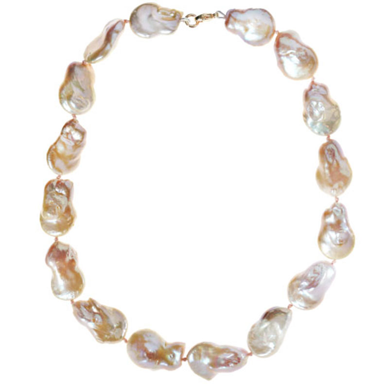 19335-wild-pink-organic-coin-pearl-fully-knotted-necklace_9.jpg