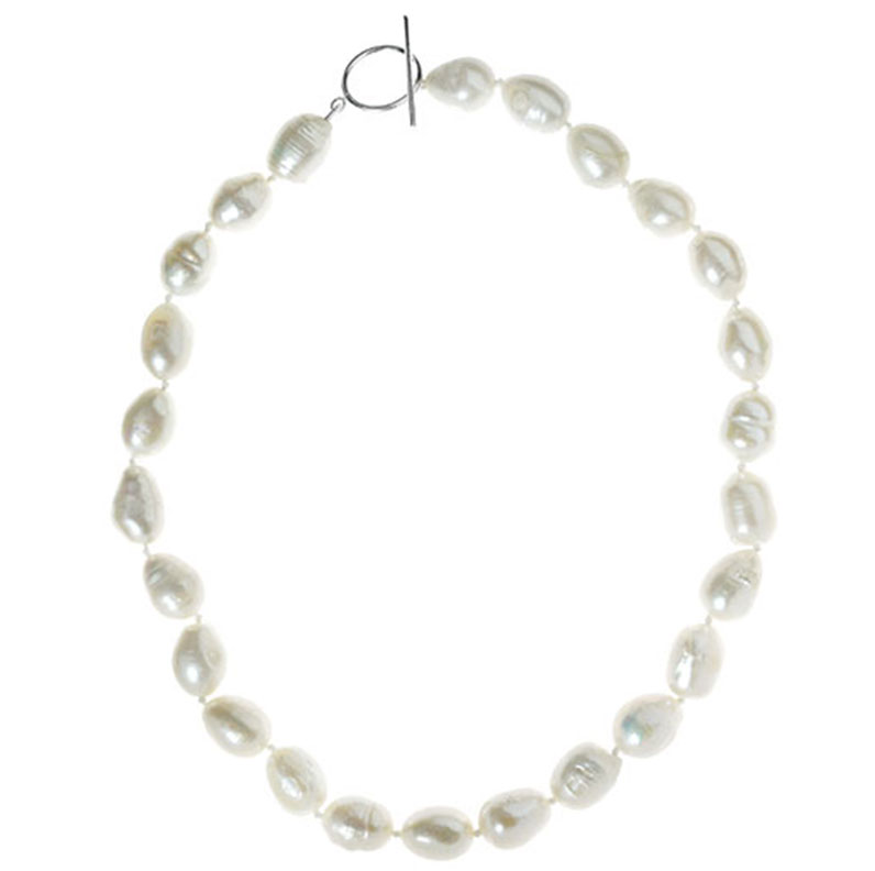 19336-fully-knotted-ivory-pearl-necklace_9.jpg