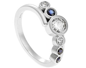 19354-platinum-dress-ring-with-all-around-set-diamonds-and-sapphires_1.jpg