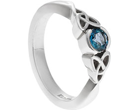 19364-palladium-celtic-knot-engagement-ring-with-blue-topaz_1.jpg