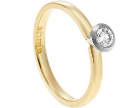 19370-yellow-gold-and-palladium-diamond-solitaire-dress-ring_1.jpg