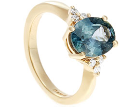 19376-teal-sapphire-and-diamond-yellow-gold-engagement-ring_1.jpg