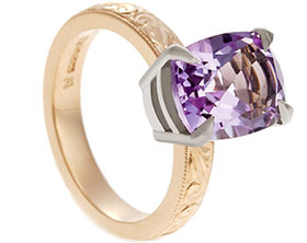 19395-amethyst-white-and-rose-gold-vintage-engraved-dress-ring_1.jpg