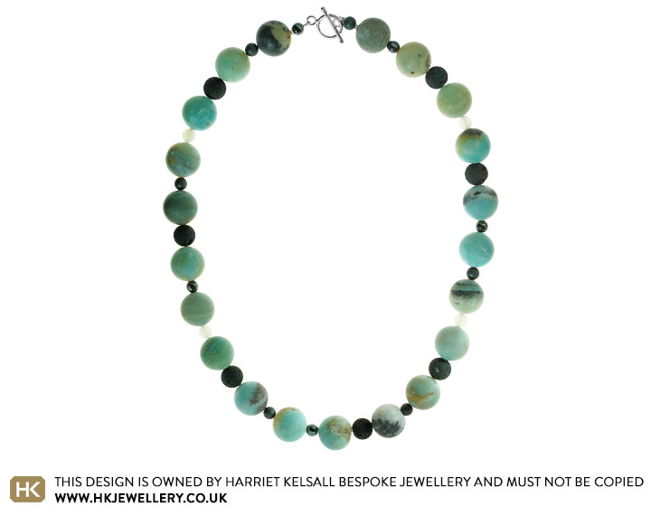 19449-amazonite-lava-stone-and-hematite-fully-beaded-necklace_2.jpg