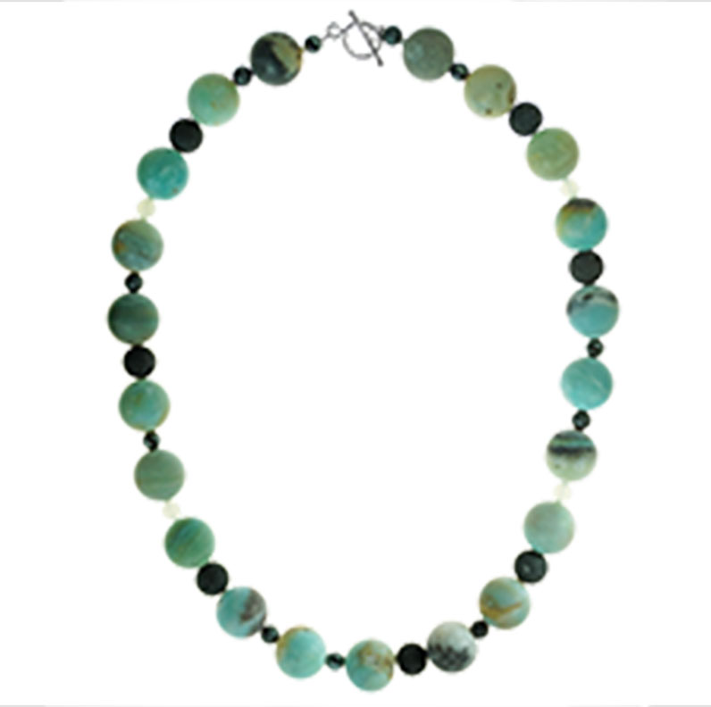 19449-amazonite-lava-stone-and-hematite-fully-beaded-necklace_9.jpg