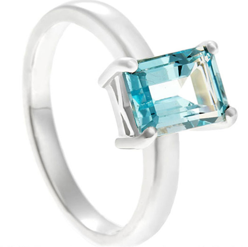 19482-sterling-silver-dress-ring-emerald-cut-topaz_9.jpg