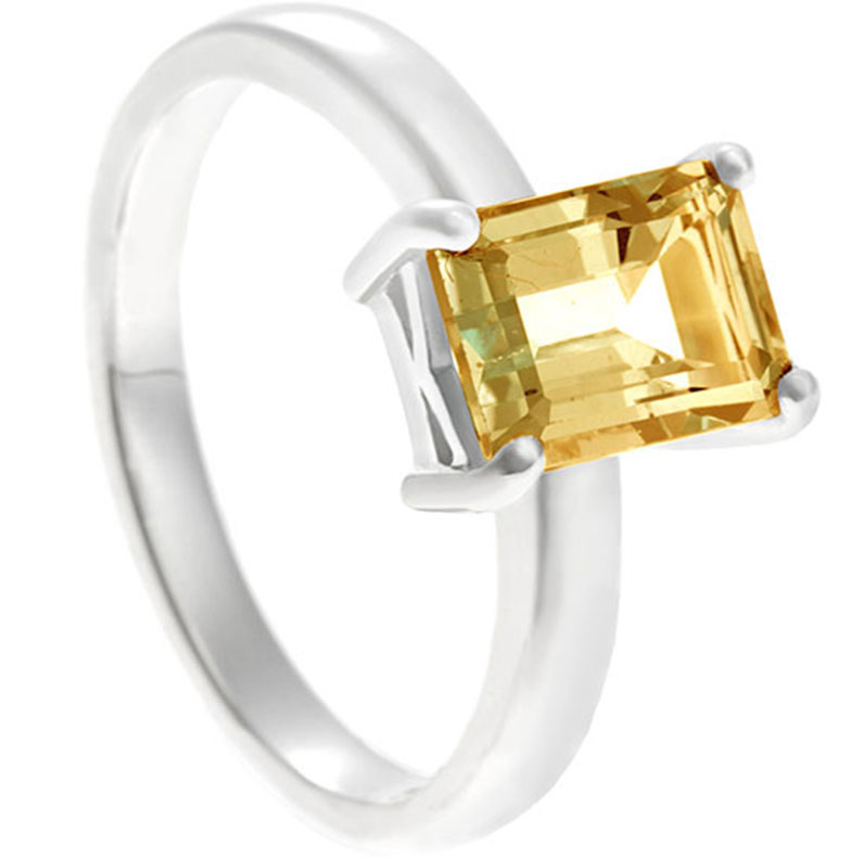 19483-sterling-silver-dress-ring-emerald-cut-citrine_9.jpg