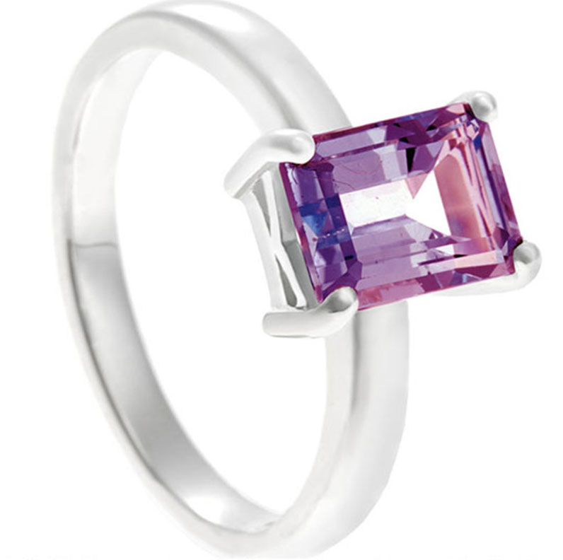 19484-sterling-silver-dress-ring-emerald-cut-amethyst_9.jpg