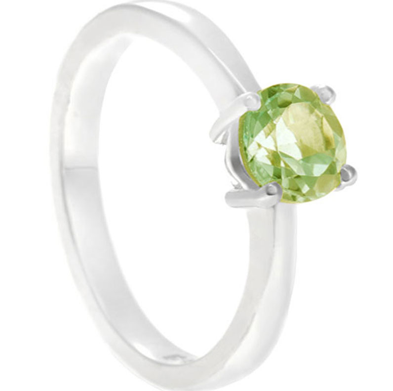 19486-sterling-silver-dress-ring-four-claw-set-peridot_9.jpg