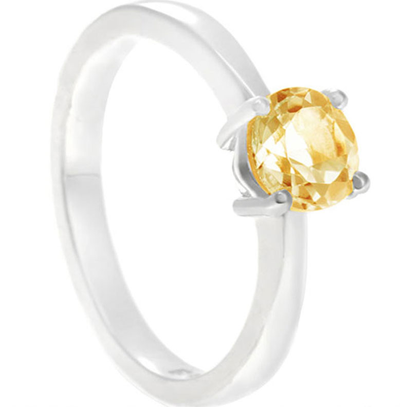 19487-sterling-silver-dress-ring-four-claw-set-citrine_9.jpg