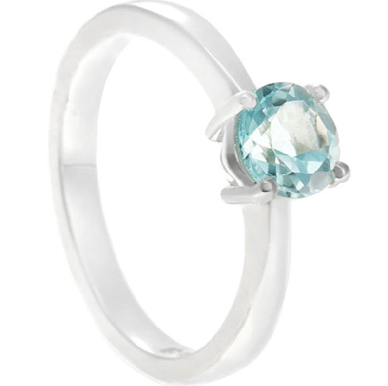 19488-sterling-silver-dress-ring-four-claw-set-topaz_9.jpg