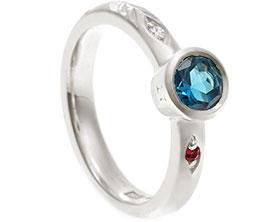 19506-white-gold-engagement-ring-topaz-diamond-and-ruby_1.jpg
