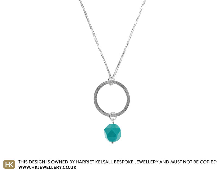 19574-sterling-silver-circle-pendant-with-faceted-turquoise-bead_2.jpg