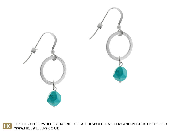 19575-sterling-silver-circle-and-faceted-turquoise-bead-drop-earrings_2.jpg