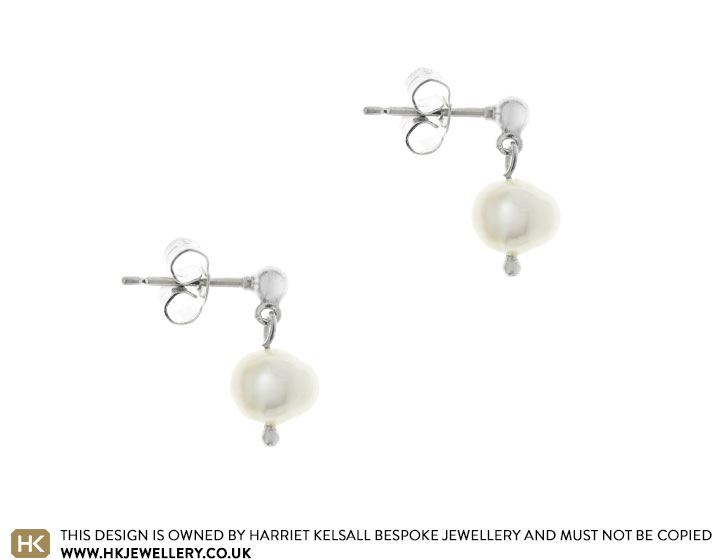 19607-sterling-silver-and-ivory-pearl-drop-earring_2.jpg