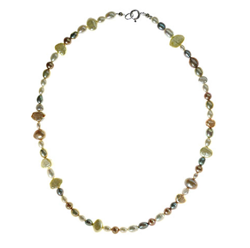 2600-autumn-inspired-river-pearl-necklace_9.jpg