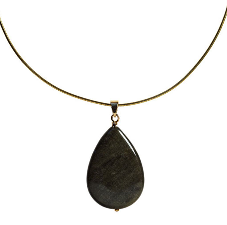 smooth-obsidian-9-carat-gold-drop-pendant-2935_9.jpg