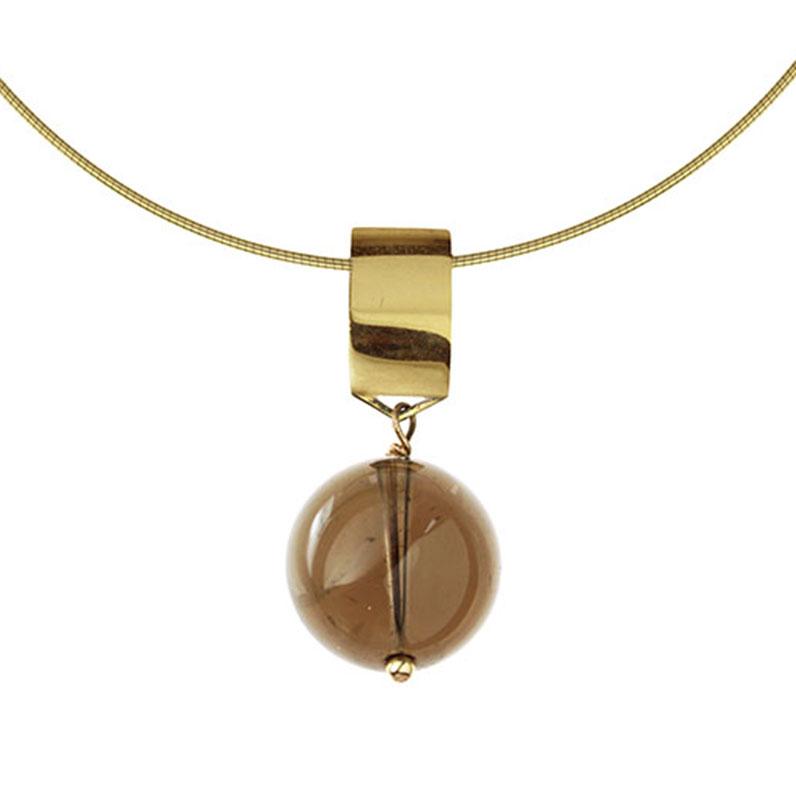 9-carat-gold-smoky-quartz-sphere-pendant-2941_9.jpg