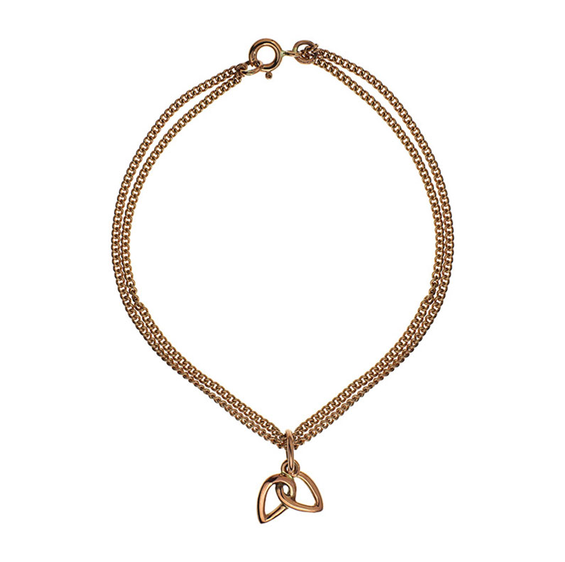 fairtrade-9-carat-rose-gold-leaf-bracelet-3260_9.jpg
