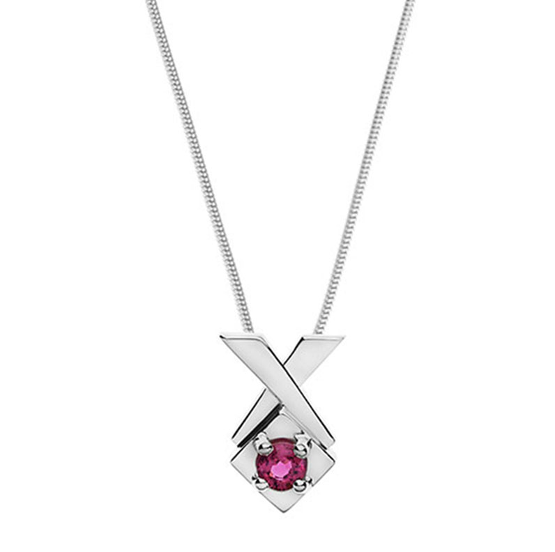 sterling-silver-pink-tourmaline-pendant-3541_9.jpg